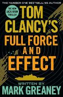Tom Clancy's Full Force and Effect