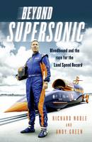 Beyond Supersonic: Bloodhound and the...