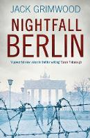 Nightfall Berlin: 'A fine book for...
