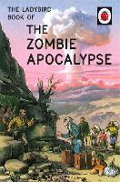 The Ladybird Book of the Zombie...