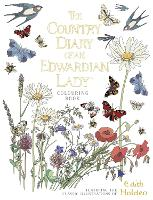 The Country Diary of an Edwardian ...