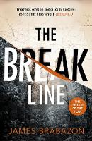 The Break Line: The impossible to put...