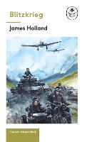 Blitzkrieg: Book 1 of the Ladybird...