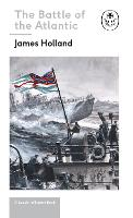 Battle of the Atlantic: Book 3 of the...