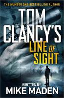 Tom Clancy's Line of Sight: THE...