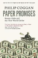Paper Promises: Money, Debt and the...