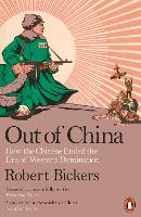 Out of China: How the Chinese Ended...