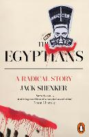 The Egyptians: A Radical Story,