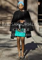 The Sartorialist: Closer (The...