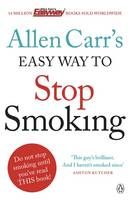 Allen Carr's Easy Way to Stop ...