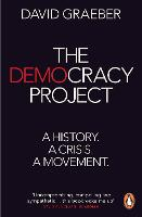 The Democracy Project: A History, a...