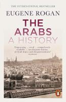 The Arabs: A History,