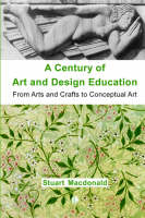 Century of Art and Design Education,...