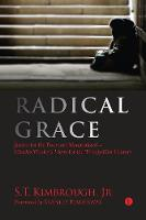 Radical Grace: Justice for the Poor...