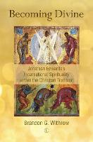 Becoming Divine: Jonathan Edwards's...