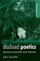 Disclosed Poetics: Beyond Landscape...