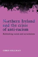 Northern Ireland and the Crisis of...