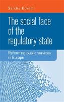 The Social Face of the Regulatory...
