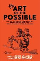 The Art of the Possible: Politics and...