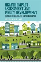 Health Impact Assessment and Policy...