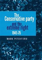 The Conservative Party and the ...