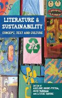 Literature and Sustainability:...
