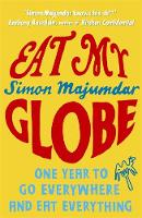 Eat My Globe: One Year to Go...