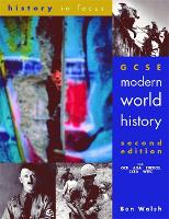 GCSE Modern World History: Student's...