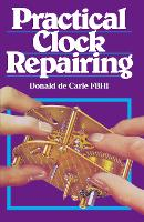 Practical Clock Repairing