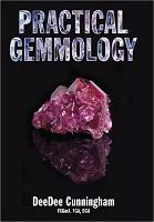 Practical Gemmology