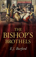 The Bishop's Brothels