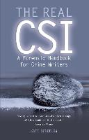 The Real CSI: A Forensics Handbook ...