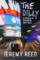 The Dilly : A History of the...