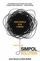 The SIMPOL Solution: Saving Global...