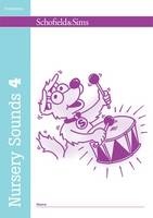 Nursery Sounds Book 4