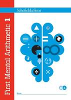 First Mental Arithmetic: Book 1