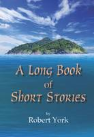A Long Book of Short Stories