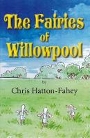 The Fairies of Willowpool