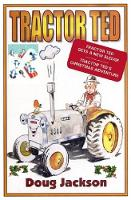 Tractor Ted: Tractor Ted Gets a New...