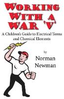 Working With a War 'V': A Children's...