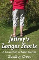 Jeffrey's Longer Shorts