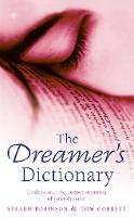 The Dreamer's Dictionary: Understand...