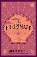 The Pilgrimage: A Contemporary Quest...