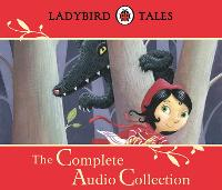 Ladybird Tales: the Complete Audio...
