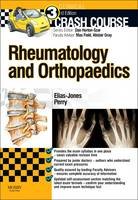 Crash Course: Rheumatology and...