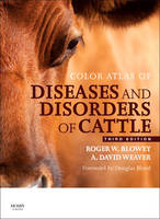 Color Atlas of Diseases and Disorders...