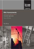 Risk Assessments: Questions and Answers