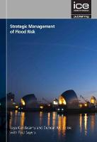 Strategic Management of Flood Risk