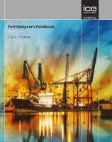 Port Designer's Handbook, Fourth edition