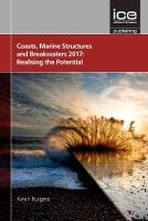 Coasts, Marine Structures and...